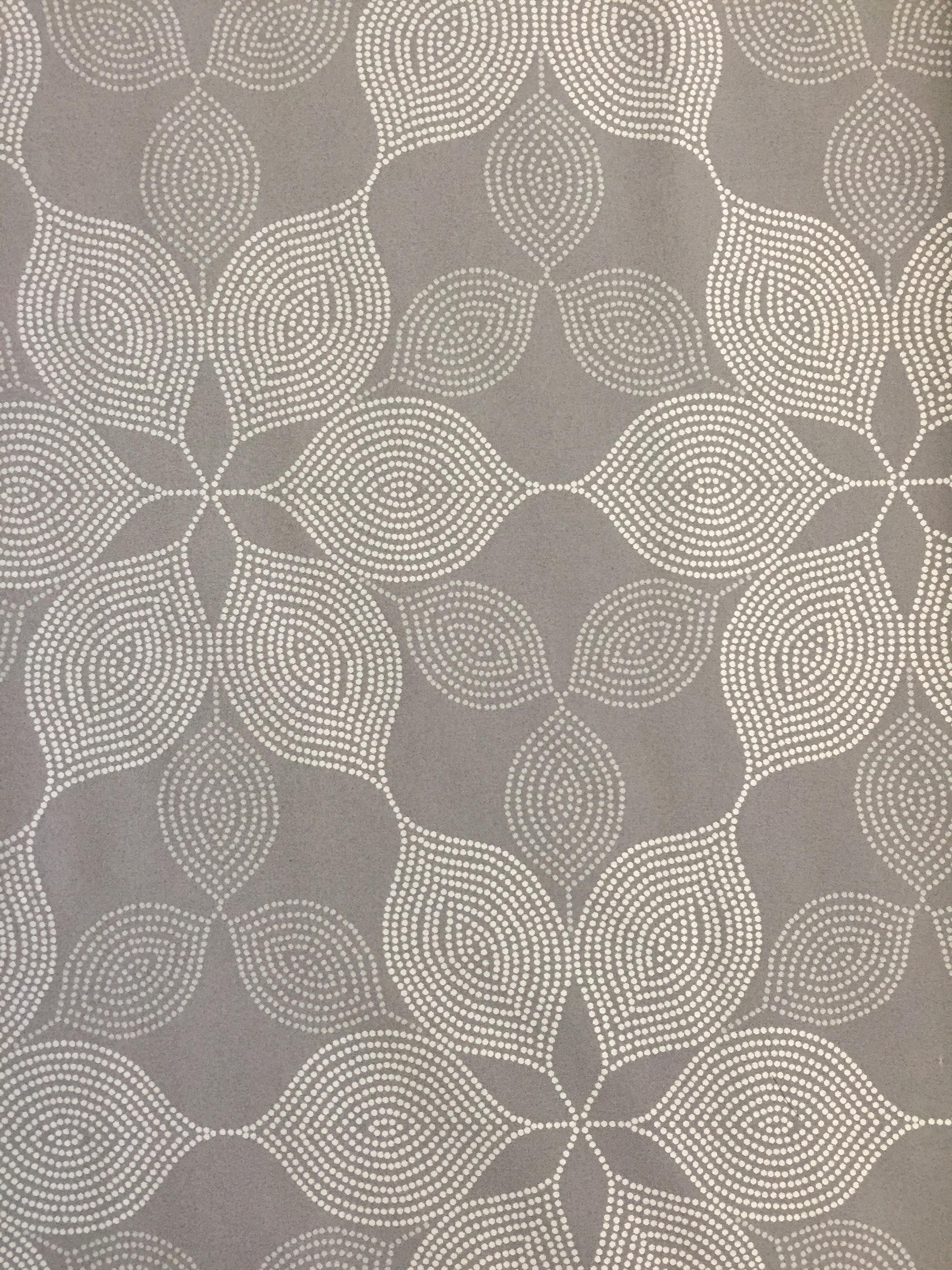 Compose Fabric Select Print Fabrics Ar Nelson